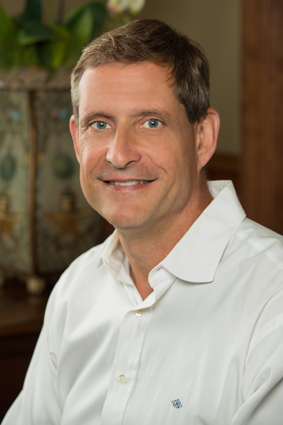 Dr Craig Q. Adams, DMD, PA