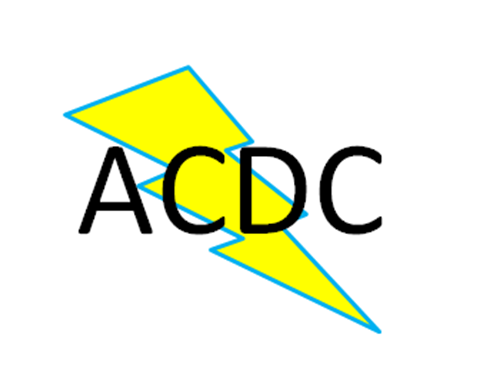ACDC: Adams and Cheek Dental Savings Care Program