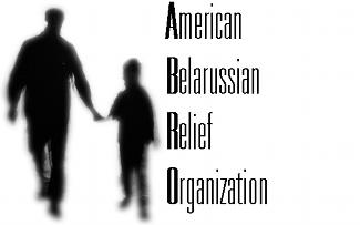 Helping the Children of Belarus