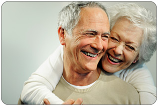 Oral Health Concerns For The Aging Patient