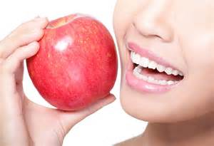 Weight Loss and Oral Health