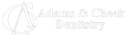 Adams & Cheek Family Dentistry